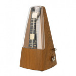 Fzone FM-310 Light teak