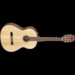 Fender CN-60S Nylon Nat