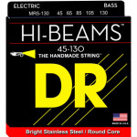 DR MR 45-130 Hi-Beam Bass