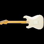 Fender Ltd Stratocaster...