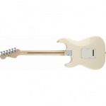 Fender Artist Jeff Beck...
