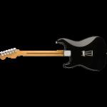 Fender Tom Morello...