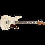 Fender Parallel Universe...