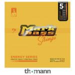 Markbass Energy 45-130...