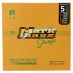 Markbass 5 Groove 45-125...