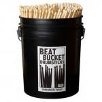 Vater Beat Bucket - pałki z kubła