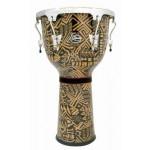 Latin Percussion ASP ACDJ...