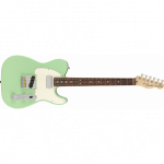 Fender American Performer Telecaster HUM RW SFG