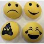 Meinl Emoji Shaker FSA1