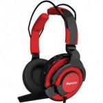 Superlux HMC631 Red