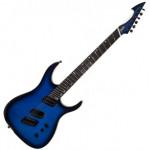 Ormsby Hype 6 Sophia Blue
