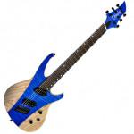 Ormsby Futura GTR 6 Deep Blue