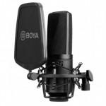 Boya by M1000