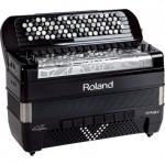 Roland FR 8XB BK