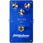 Tomsline ABS 1 Blues