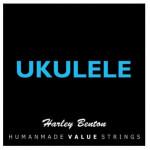 Harley Benton Value String Set