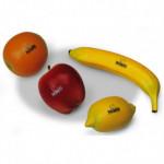 Nino Fruit Shaker