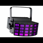 Contest LED Beamer