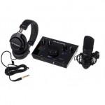 M-Audio AIR 192 | 4 Vocal...