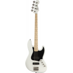 Squier Contemporary Active...