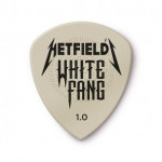 Dunlop Hetfield's White...