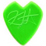 Dunlop 47PKH3N Kirk Hammet...