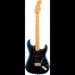 Fender American Professional II Stratocaster MN DK NIT