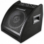 Carlsbro EDA30 Drum Monitor