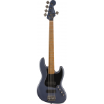 Squier FSR Contemporary...