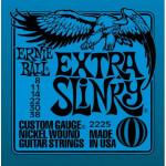 Ernie Ball EB 2225 8-38