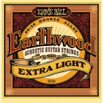 Ernie Ball EB 2006 10-50