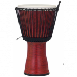 Pearl Synthetic Rope Djembe 12' PBJVR-12/699