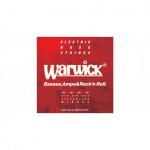 Warwick 46200 M 4 045/105'