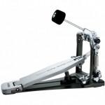 Tama Dyna-Sync Single Pedal...