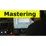 Musoneo Analogowy vs cyfrowy mastering