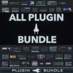 Image Line All Plugin...