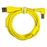 DJ TECHTOOLS Chroma Cable...