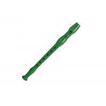 Goldon flet prosty C zielony