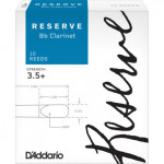 D'Addario Woodwinds DCR10355
