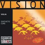 Thomastik Vision G 3/4 violin