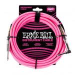 Ernie Ball 3.05 M