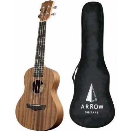 Arrow MH10