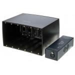 Lindell Audio 506 Power MKII