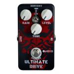 Joyo JF-02 Ultimate Drive