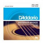 D'Addario EJ16 (012 - 053)