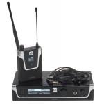 LD Systems U505.1 IEM HP