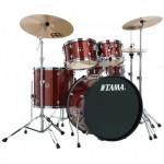 Tama Rhythm Mate RM52KH6RDS