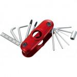 Ibanez MTZ11 Multi Tool