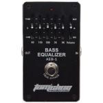 Tomsline AEB 1 Bass EQ