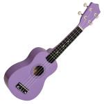 Ever Play UK-21 Purple Gloss